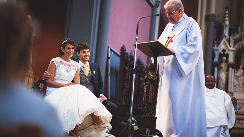 mariage marie et mathieu 1184.jpg