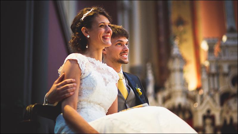 mariage marie et mathieu 1215.jpg