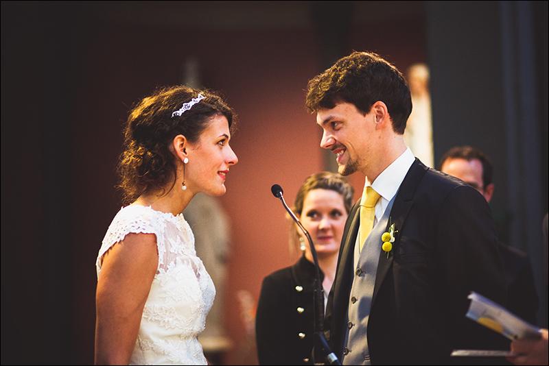 mariage marie et mathieu 1256.jpg
