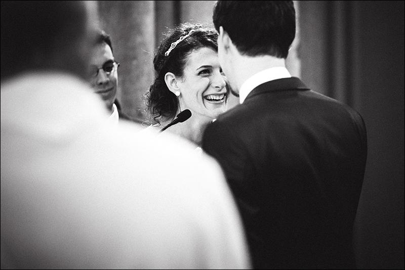 mariage marie et mathieu 1268.jpg