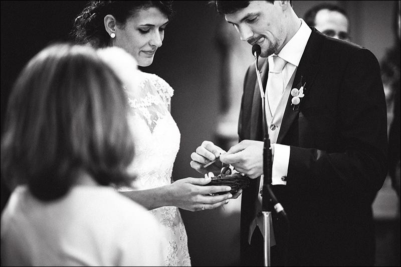 mariage marie et mathieu 1287.jpg