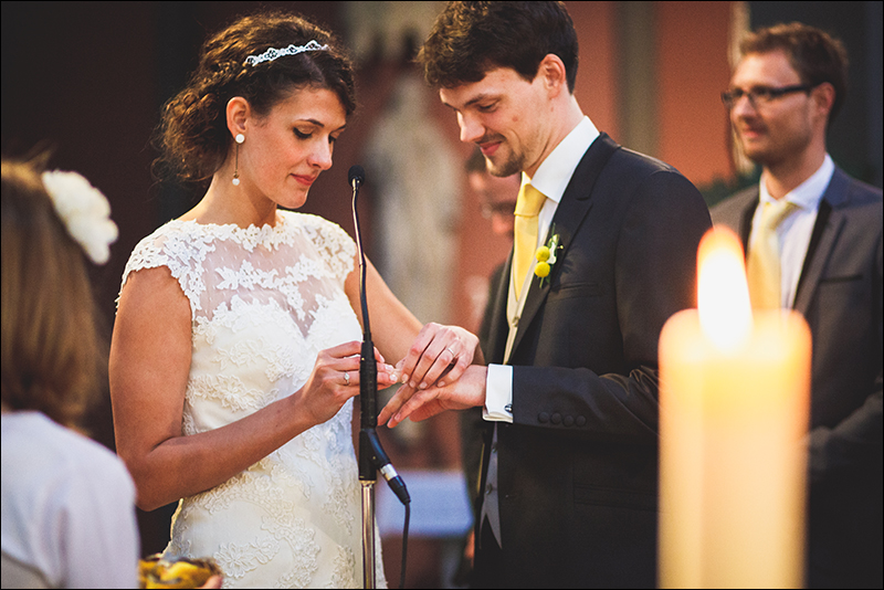 mariage marie et mathieu 1297.jpg