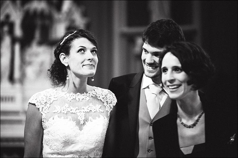 mariage marie et mathieu 1383.jpg