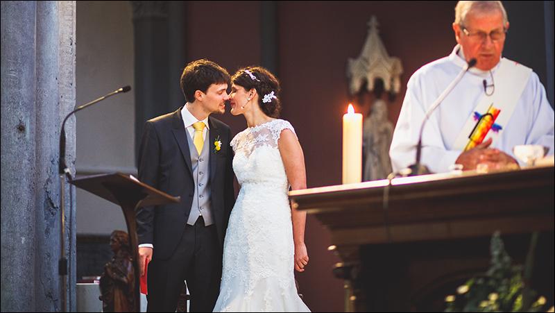mariage marie et mathieu 1386.jpg