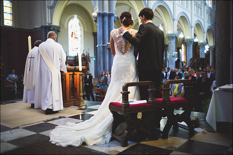 mariage marie et mathieu 1436.jpg