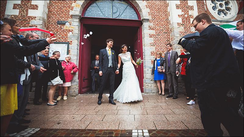 mariage marie et mathieu 1515.jpg
