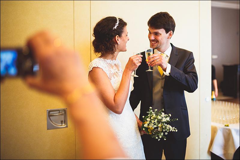mariage marie et mathieu 1601.jpg