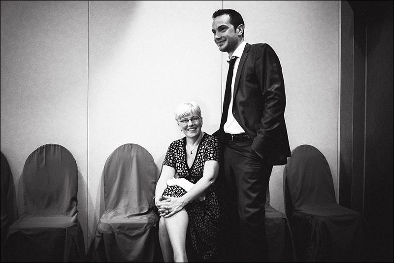 mariage marie et mathieu 2054.jpg