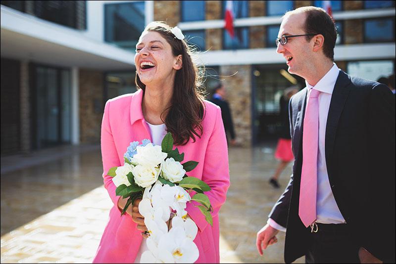 mariage berangere et antoine 0057.jpg