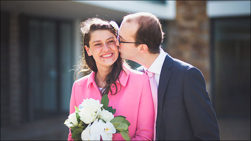 mariage berangere et antoine 0061.jpg