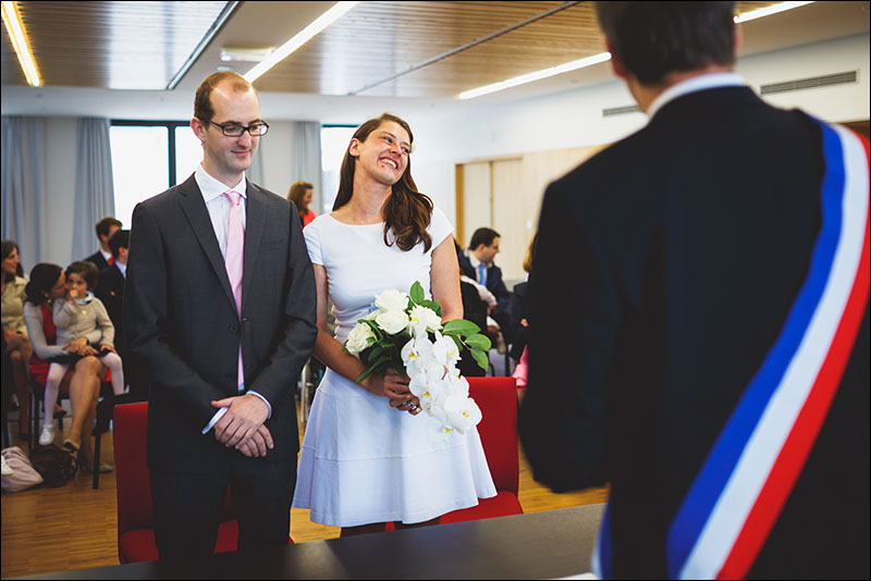 mariage berangere et antoine 0140.jpg