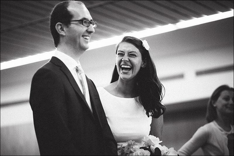 mariage berangere et antoine 0154-2.jpg