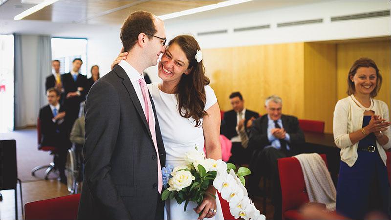 mariage berangere et antoine 0164.jpg