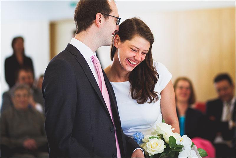 mariage berangere et antoine 0179.jpg