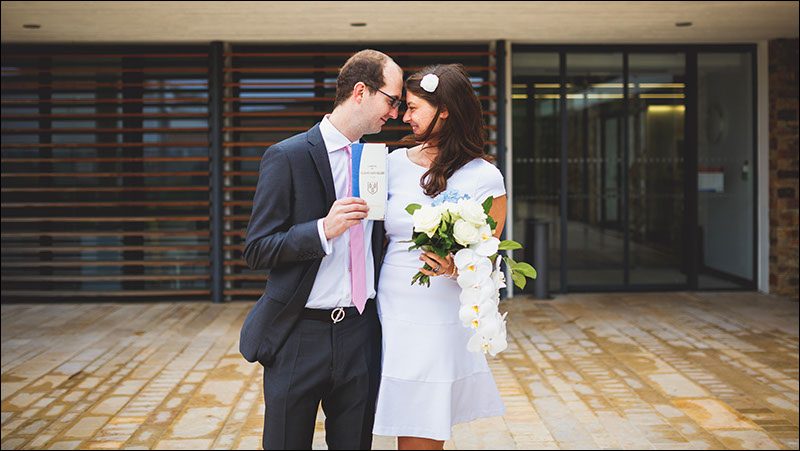 mariage berangere et antoine 0290.jpg