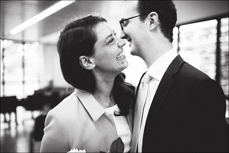 mariage berangere et antoine 0315-2.jpg