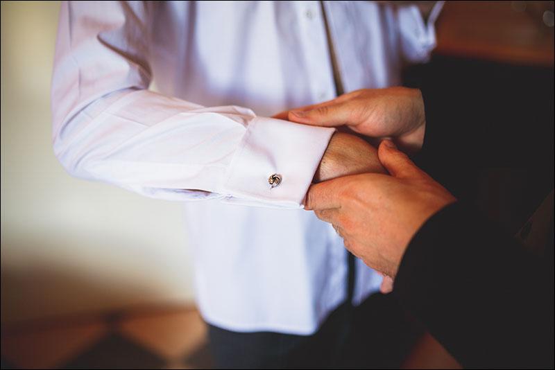 mariage berangere et antoine 0620.jpg