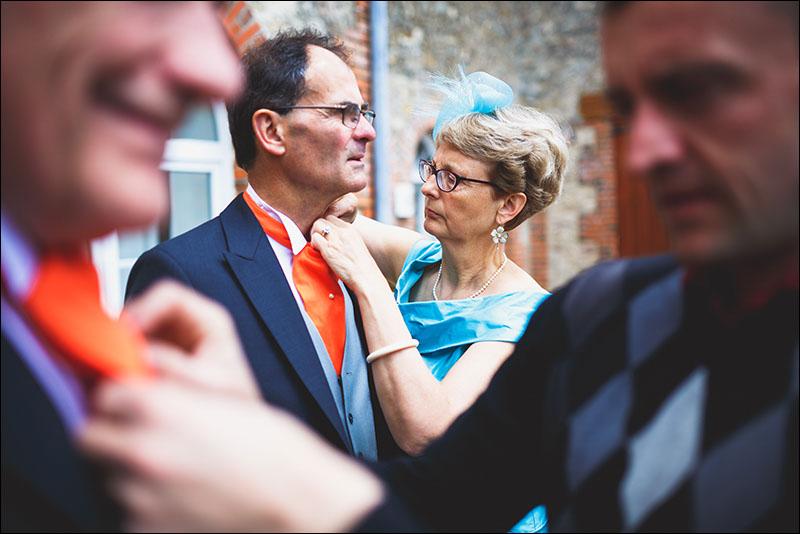 mariage berangere et antoine 0687.jpg