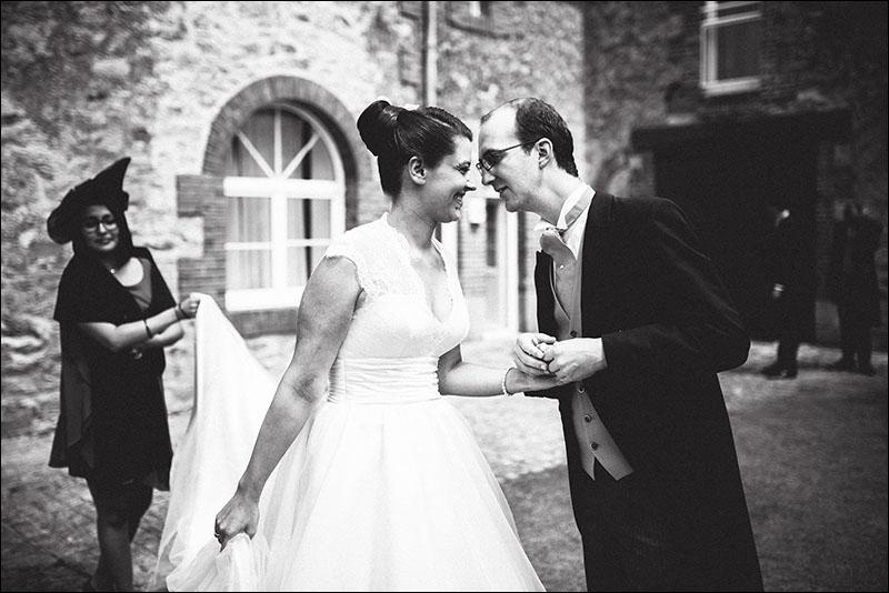 mariage berangere et antoine 0734-2.jpg