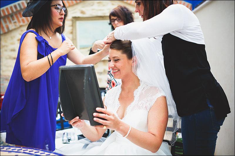 mariage berangere et antoine 0769.jpg