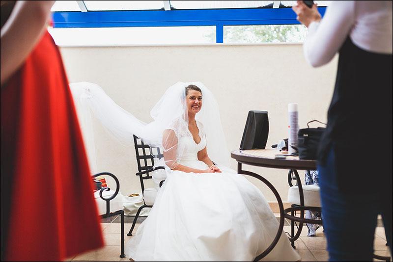 mariage berangere et antoine 0778.jpg