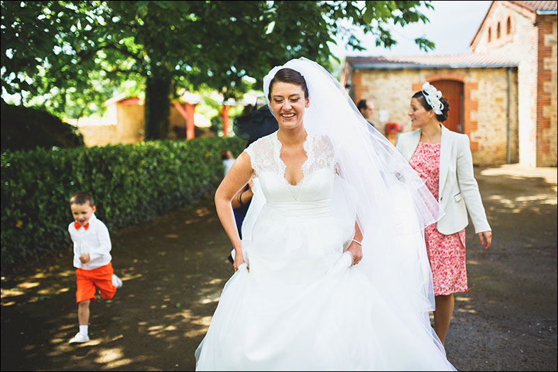 mariage berangere et antoine 0814.jpg