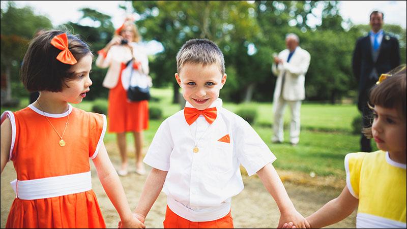 mariage berangere et antoine 0854.jpg