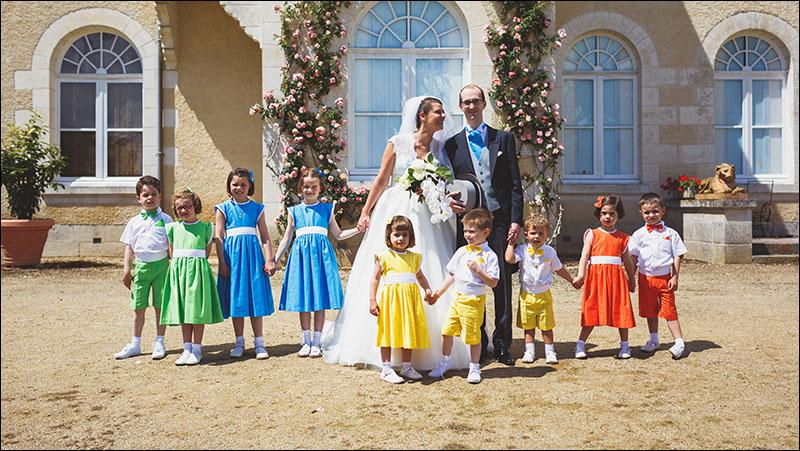 mariage berangere et antoine 0827.jpg