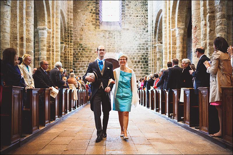 mariage berangere et antoine 0967.jpg