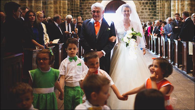 mariage berangere et antoine 1007.jpg