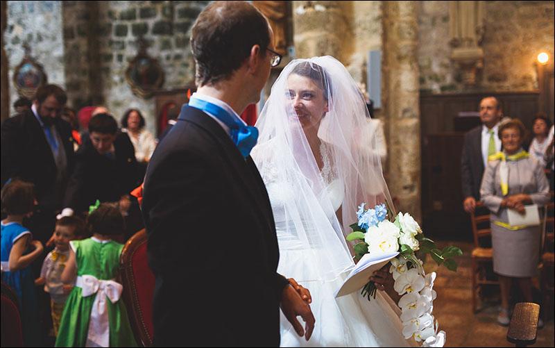 mariage berangere et antoine 1016.jpg