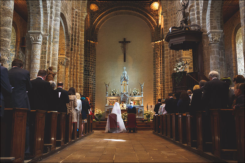 mariage berangere et antoine 1032.jpg