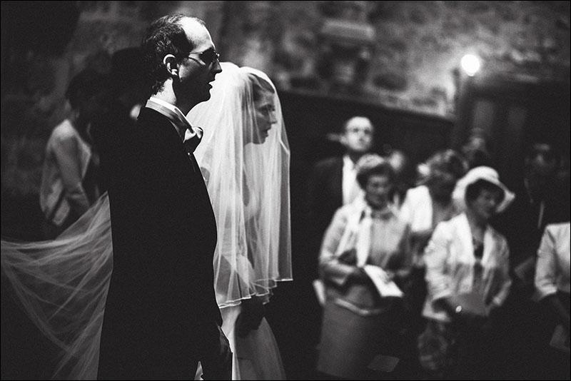 mariage berangere et antoine 1040-2.jpg