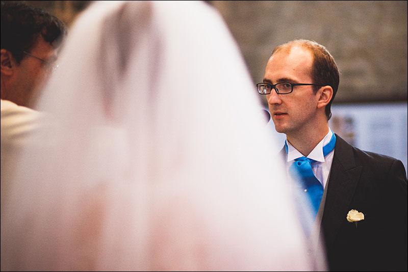 mariage berangere et antoine 1110.jpg