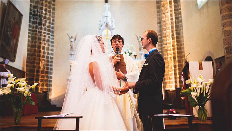 mariage berangere et antoine 1119.jpg
