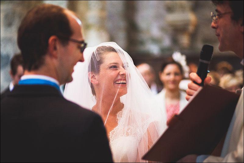 mariage berangere et antoine 1131-2.jpg