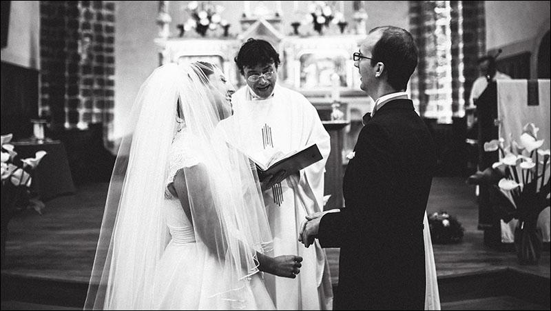 mariage berangere et antoine 1139.jpg