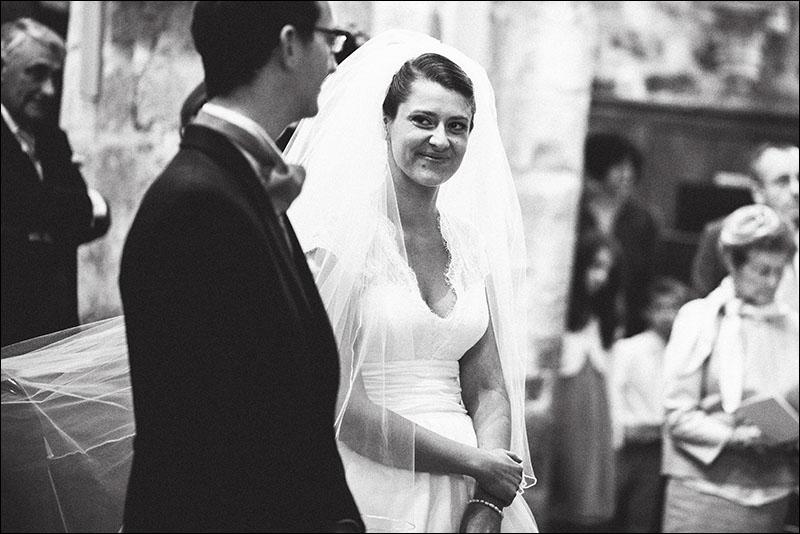 mariage berangere et antoine 1191.jpg