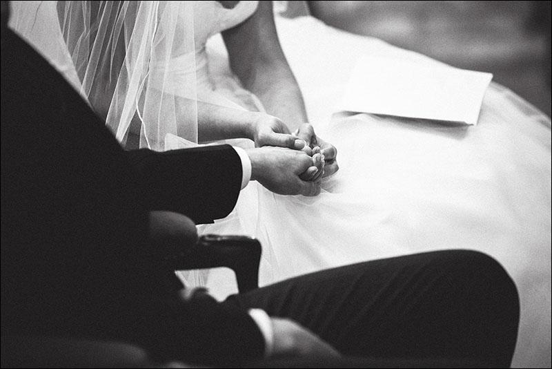 mariage berangere et antoine 1202.jpg