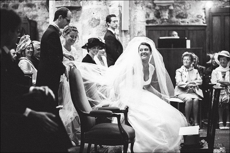 mariage berangere et antoine 1248-2.jpg
