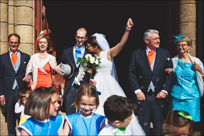 mariage berangere et antoine 1377.jpg