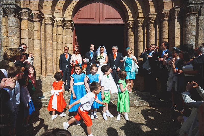 mariage berangere et antoine 1385.jpg