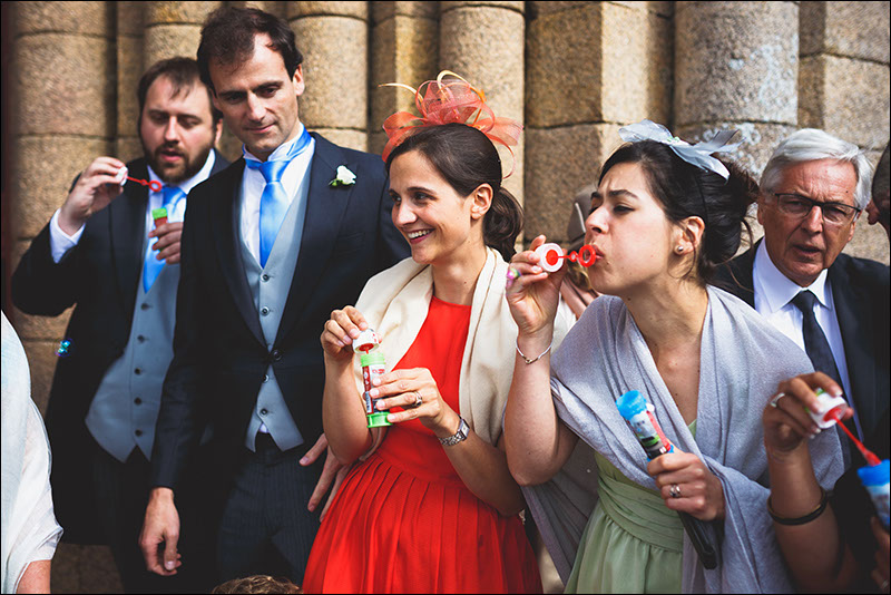 mariage berangere et antoine 1404.jpg