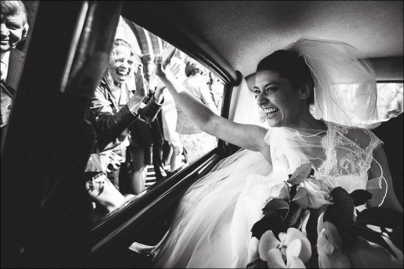 mariage berangere et antoine 1455.jpg