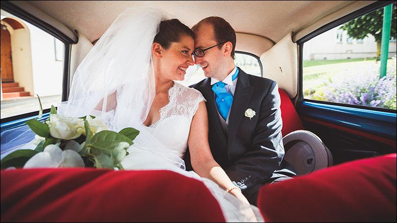 mariage berangere et antoine 1463.jpg