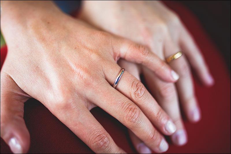 mariage berangere et antoine 1471.jpg