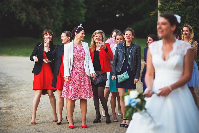 mariage berangere et antoine 2010.jpg
