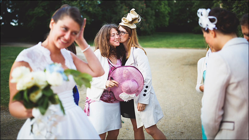 mariage berangere et antoine 2027.jpg