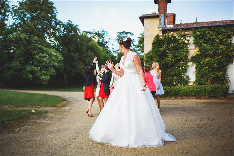 mariage berangere et antoine 2022.jpg