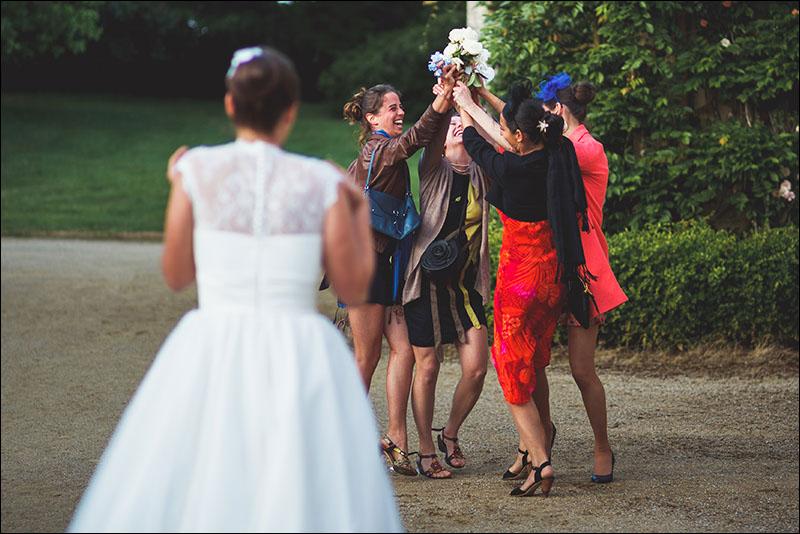 mariage berangere et antoine 2042.jpg